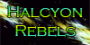 :iconhalcyon-rebels: