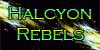 :iconhalcyon-rebels: