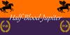 :iconhalf-blood-jupiter: