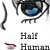 :iconhalf-human-humunculi: