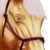 :iconhalf-passstables: