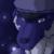 :iconhalfbloodwolf93: