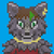 :iconhalfwolf102: