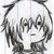 :iconhalley-kun: