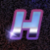 :iconhallogeenlamp: