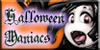 :iconhalloweenmaniacs: