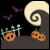 :iconhalloweentown-shops: