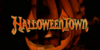 :iconhalloweentownhigh: