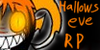 :iconhallows-eve-rp: