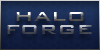 :iconhalo-forge: