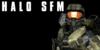 :iconhalo-sfm: