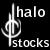 :iconhalo-stocks: