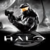 :iconhalo4halo: