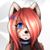 :iconhalowildcat22:
