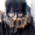 :iconhalsuke-jp: