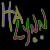 :iconhalynn: