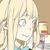 :iconham-and-sandwich-san: