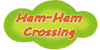 :iconhamham-crossing: