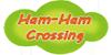:iconhamham-crossing: