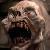 :iconhammer-smashed-face: