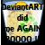 :iconhammer9: