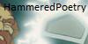 :iconhammeredpoetry: