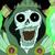 :iconhammermaster:
