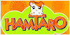 :iconhamtaro-lovers: