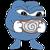 :iconhamza7113: