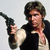 :iconhan-grilled-greedo: