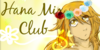 :iconhana-mix-club:
