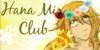 :iconhana-mix-club: