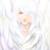 :iconhana-yuuki: