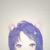 :iconhanaizumi08: