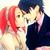 :iconhanako-chan12: