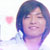 :iconhanako-tsukiyama: