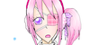 :iconhananesakura-fc: