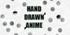 :iconhand-drawn-anime: