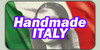 :iconhandmade-italy: