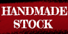 :iconhandmade-stock: