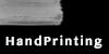 :iconhandprinting: