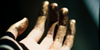 :iconhands-are-pretty: