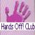 :iconhandsoffclub: