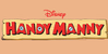 :iconhandy-manny-fanclub: