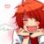 :iconhani-yuuki:
