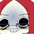 :iconhanimetsuki: