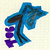 :iconhannah-kun: