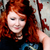 :iconhannah-souers: