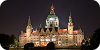 :iconhannover-germany: