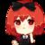 :iconhanoi-chan25201: